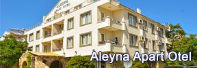 Aleyna Apart Otel